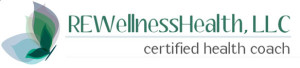 REWellnessHealth-Logo