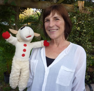 linda-and-lamb-chop