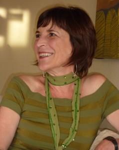 Linda Commito