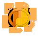 ss_logo_dark