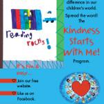 KindnessPostcardLindaCommitoWEB