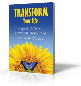 transform your life | Love is the New Currency