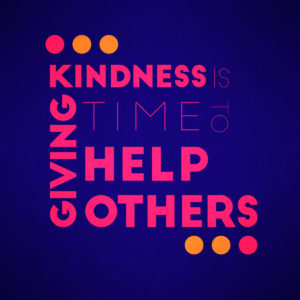 Kindness Collaborative